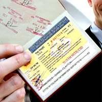 dich vu visa cho nguoi nuoc ngoai dam bao, dịch vụ visa đảm bảo