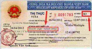 ky hieu thi thuc, goc visa truoc 1/1/2015