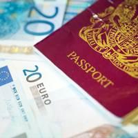 xin visa 1 nam cho nguoi nuoc ngoai tai viet nam, xin visa 1 năm cho người nước ngoài