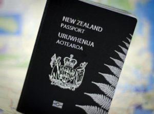 dich vu lam visa cho nguoi new Zealand tai viet nam, dịch vụ làm visa cho người New Zealand tại việt nam