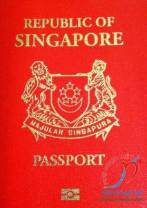 dich vu lam visa cho nguoi singapore tai viet nam, dịch vụ làm visa cho người Singapore tại việt nam