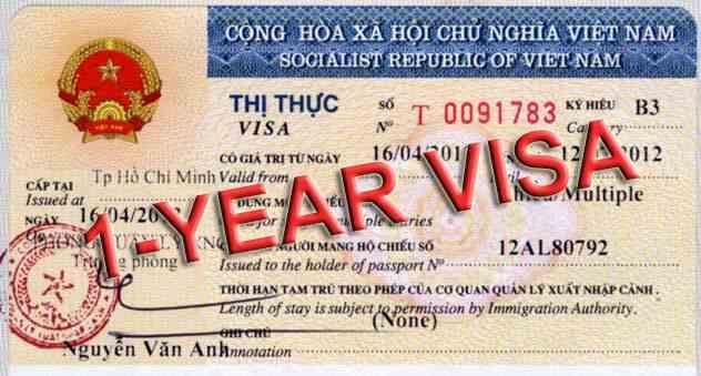 dich vu visa 1 nam cho nguoi duc, dịch vụ visa cho người Đức