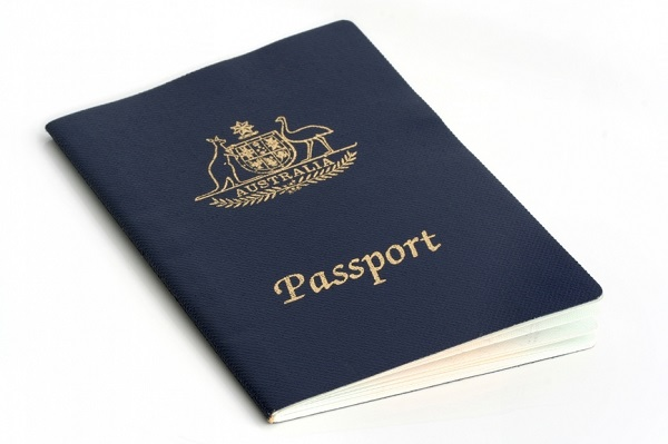 dich vu visa 1 nam cho nguoi uc, dịch vụ visa cho người Úc