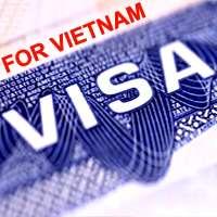 dich vu visa cho nguoi viet nam, dịch vụ visa cho người việt nam