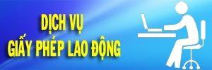 giay phep lao dong, dich vu giay phep lao dong, giấy phép lao động, dịch vụ giấy phép lao động, nguoi nuoc ngoai, người nước ngoài