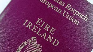 dich vu visa cho nguoi Ai Len (Irish), dich vu lam visa cho nguoi Ai Len (Irish), dịch vụ vsia cho người Ai Len (Irish), dịch vụ làm visa cho người Ai Len (Irish)