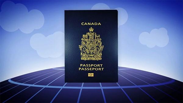 dich vu visa cho nguoi Canada, dich vu lam visa cho nguoi Canada, dịch vụ vsia cho người Canada, dịch vụ làm visa cho người canada