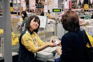 """Trào lưu """"du học lao động"""" sang Nhật: Sự thật chua xót"""
